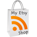 Subscribe to My Etsy Shop and get updated