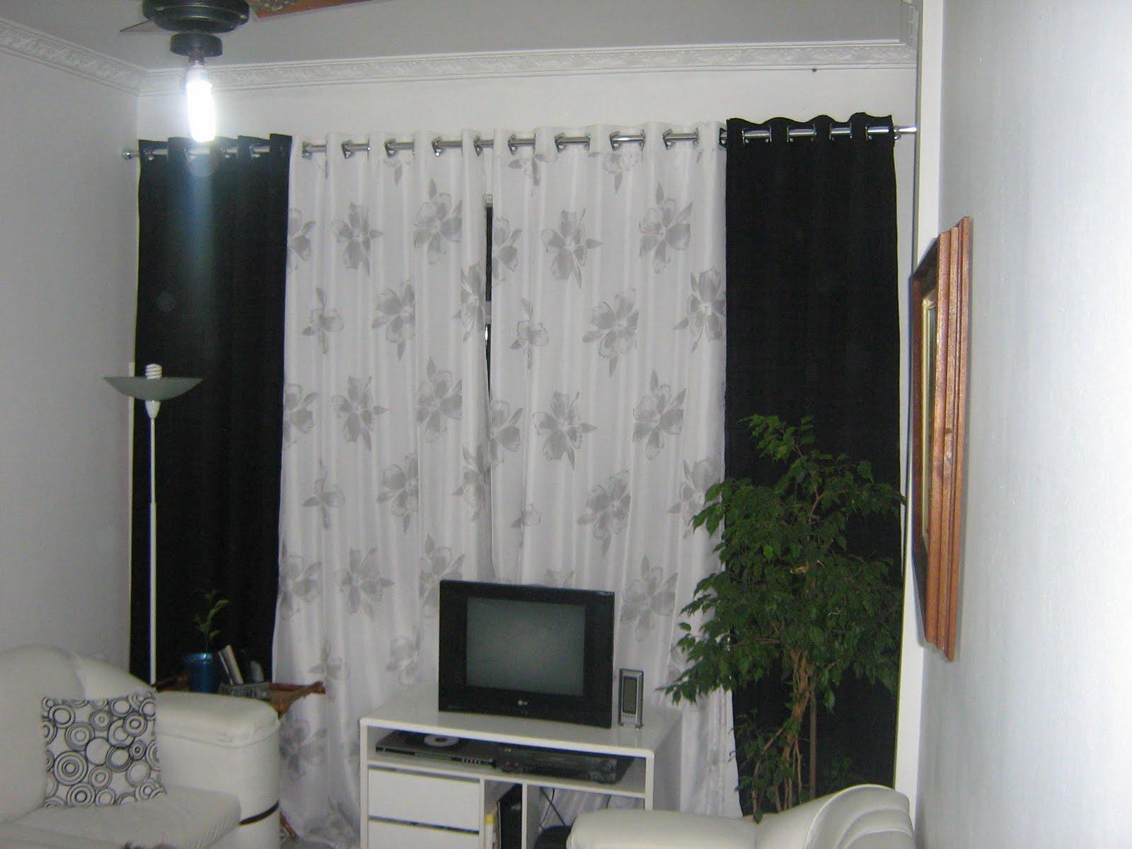 Decorao pequenas salas simples decoracao simples holidays oo for Como decorar sala