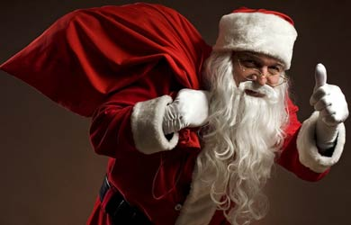santa claus,christmas,what is christmas,christmas gifts,christmas songs,christmas tree,christmas quotes,christmas decorations,santa claus,santa claus wallpaper,cute santa clausclass=cosplayers