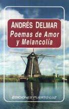 Poemas de amor y melancolía