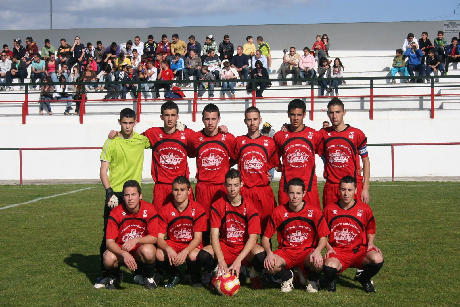 Imagenes De Equipos De Futbol - Liga MX en fotos hermosas aficionadas a equipos de futbol