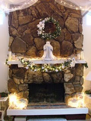 Step By Step Mantle