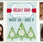 Holiday Home - Nov 30-Dec 9