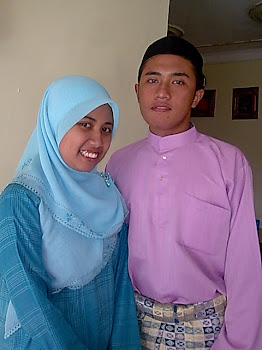 my big bro!!! heee~