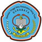 Logo SHT