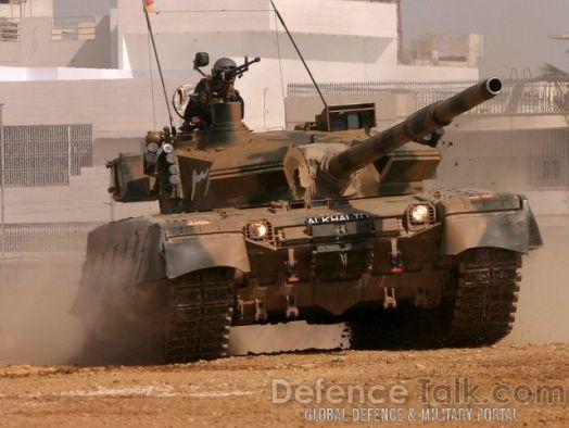 صور الجيش المغربي جديدة نوعا ما  Al-khalid-tank4-ideas06
