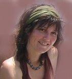 Maribel Herruzo (periodista de viajes)