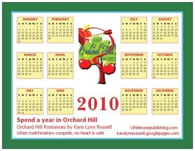 [OH+calendar+magnet.aspx]