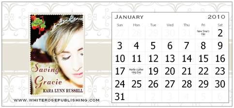 [OH+desk+calendar.aspx]