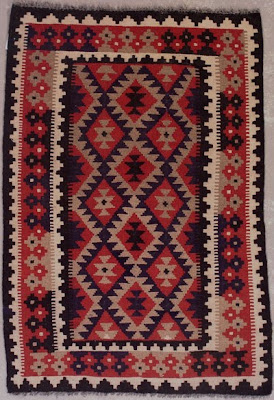 Afghan Rugs Ebay Uk Ideas