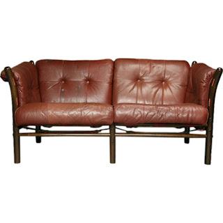 Myleshenryblog arne norell sofas for Spacify toronto