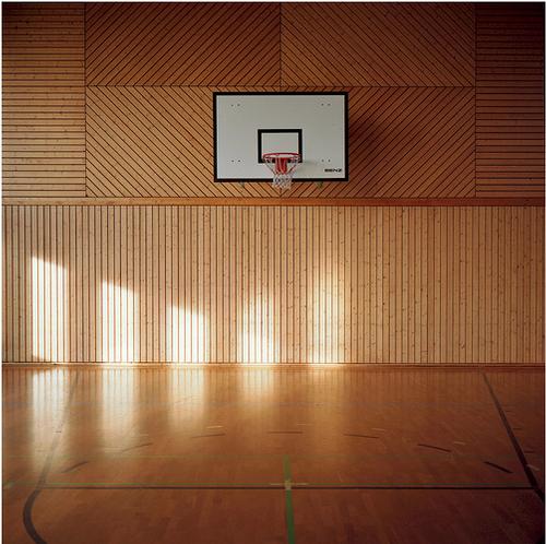 Myleshenryblog black and tan for Free inside basketball courts
