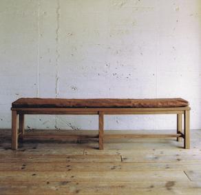 Truck+bench+1