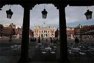 ¿Y Valladolid, qué?
