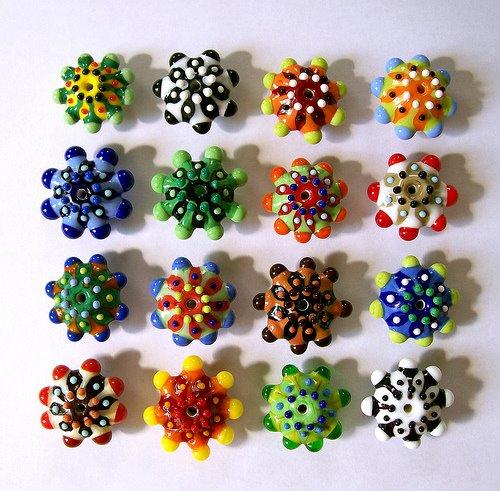 [beads_rivulette]