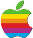 http://3.bp.blogspot.com/_MHFHb7j_0l8/SmdpzXkoEGI/AAAAAAAAB5Y/x2Vq459aXyQ/s400/apple-logo-rainbow.png