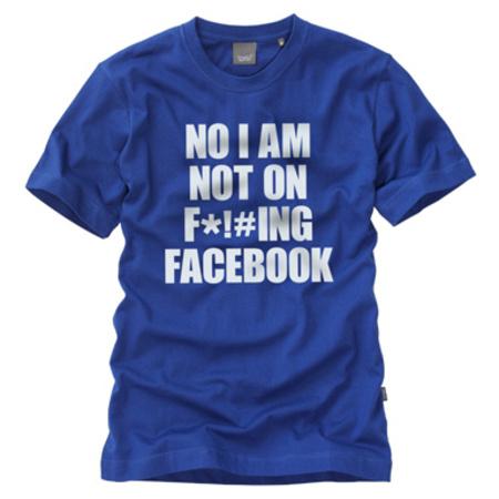 http://3.bp.blogspot.com/_MHSb0RXru1w/TCuoYsm7eRI/AAAAAAAAAvg/XmUDC1cSloM/s1600/facebook_tshirt_2.jpg