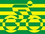 Confederação Brasileira de Ciclismo