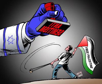 http://3.bp.blogspot.com/_MHltsfw6pNI/SP9shAMFJ3I/AAAAAAAABc4/10gWkp0JrM8/s400/Misuse_of_anti_Semitism_3_by_Latuff2.jpg