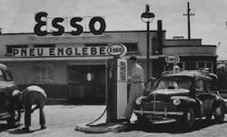 Bρείτε το πιο φθηνό βενζινάδικο της περιοχής σας