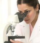 Saberes Científicos & Ontologias