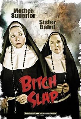 bitch-slap-vic-video