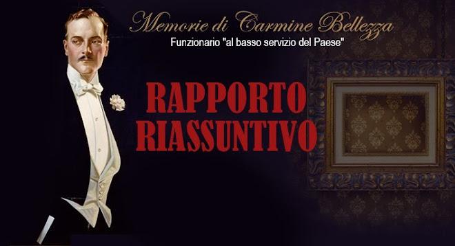 Carmine Bellezza