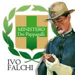 Ivo Falchi