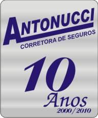 Antonucci Corretora de Seguros