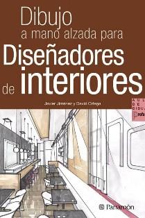 Libros dibujo dibujo a mano alzada - Disenadores de interiores barcelona ...