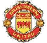 Kami Bersaudara Sesama Muslim