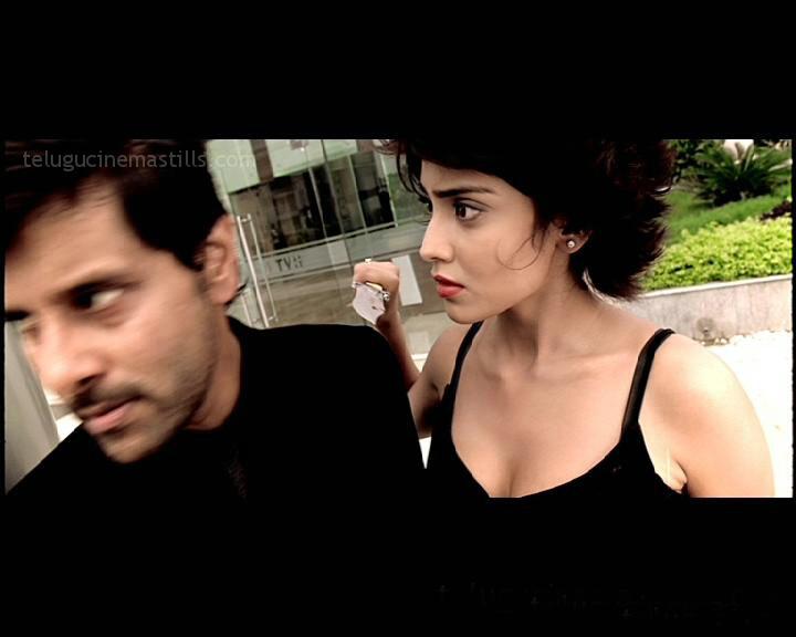Mallanna Telugu Movie Songs Download Free Bb Flashback Movie Full