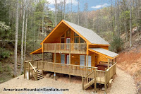 1 Bedroom Cabin and Chalet Rentals for under $100 a night