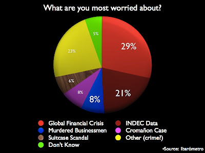 the global financial crisis was pdf