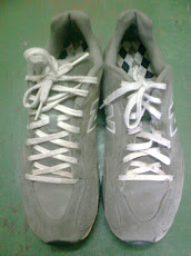 sample(shoes)
