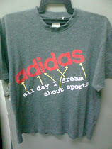 sample(sports t)