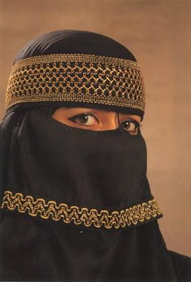 Les droits de la personne Arabie+saoudite