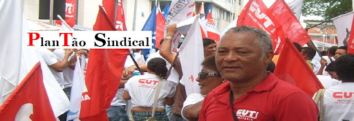 PlanTão Sindical