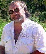 Arthur Moreira
