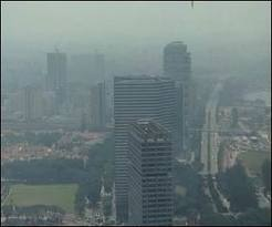 indonesia the problem of trans boundary haze This video includes the causes, transportation, consequences, current and proposed solutions of trans-boundary haze pollution in singapore (ese2001 assignment.