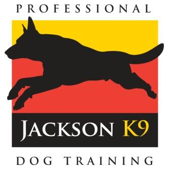 Jackson K9