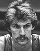 Anatoly Myskhin