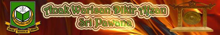 Sri Pawana