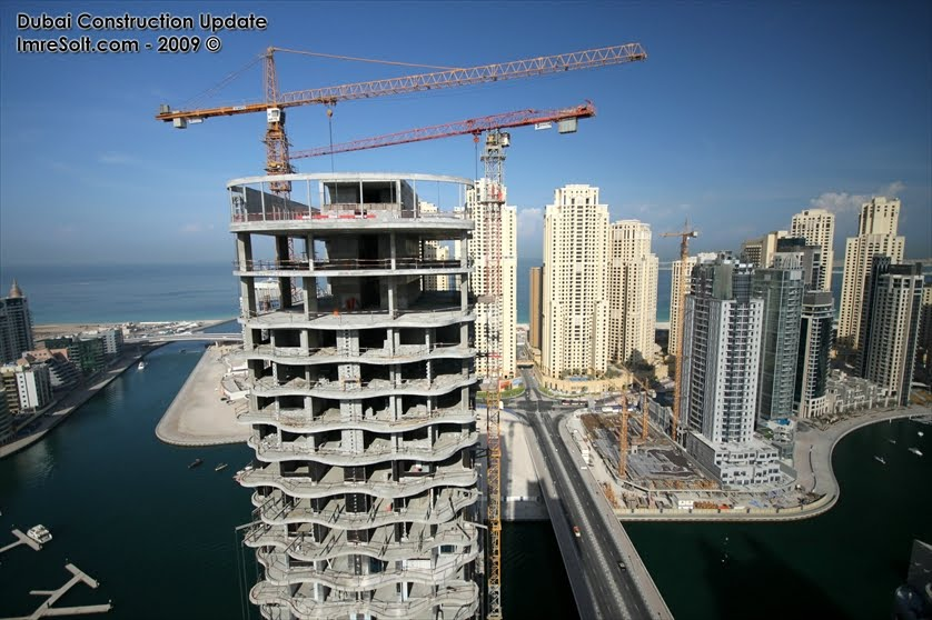 construction photos,Dubai