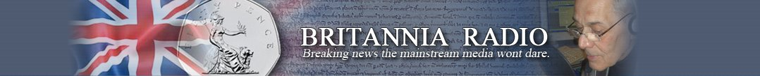 Britannia Radio