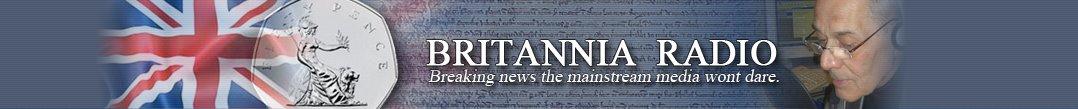 Britannia Radio