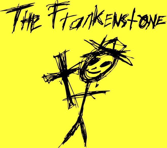 The Frankenstone