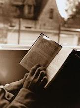 Cuentos Clásicos por Autor