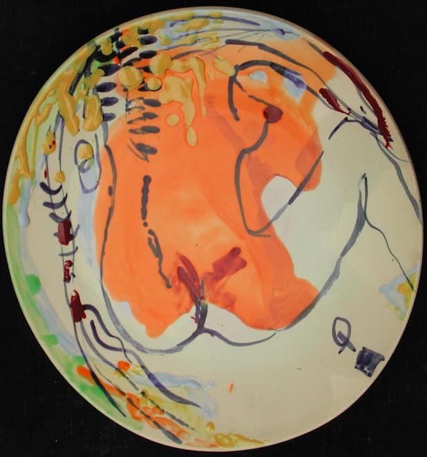 nud orange 3