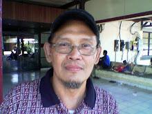 REIKI MASTER MARTOYO